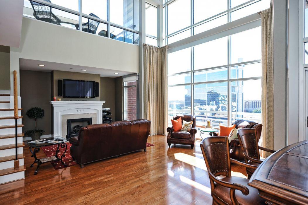 interior design room house home apartment condo (188) wallpaper