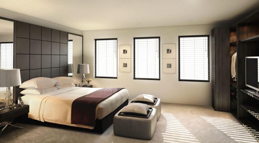 interior design room house home apartment condo (181) wallpaper
