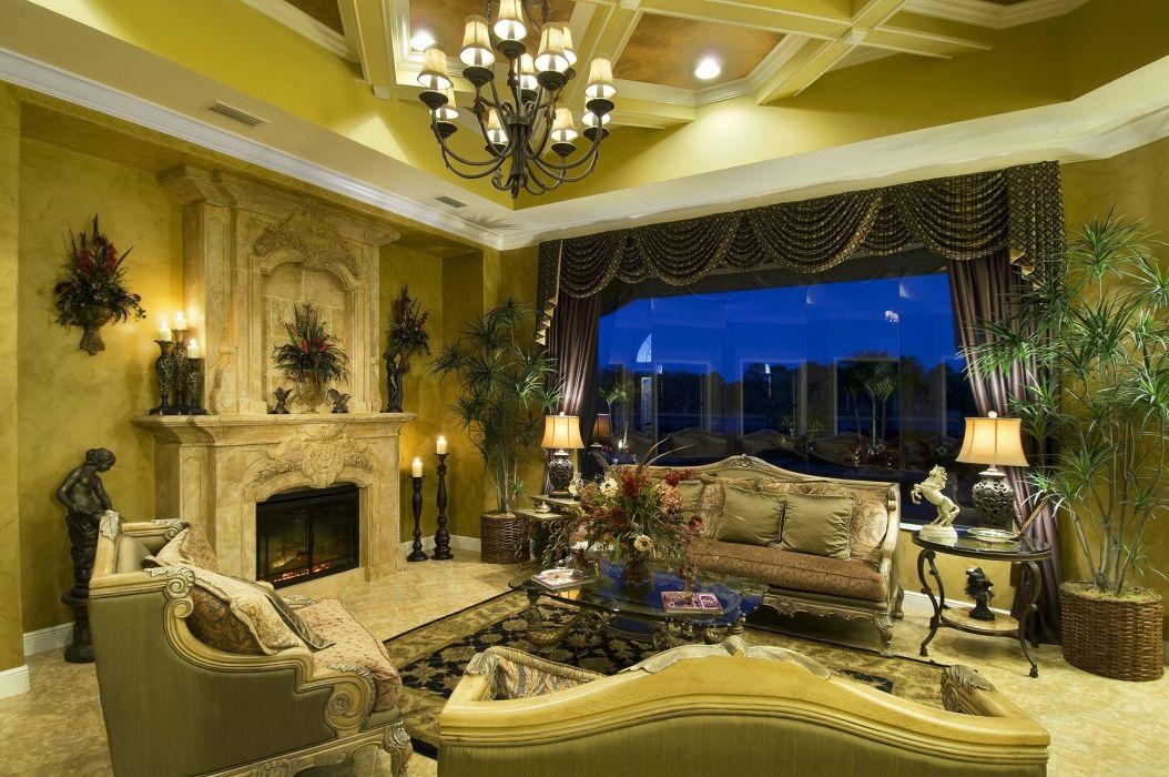 interior design room house home apartment condo (185) wallpaper