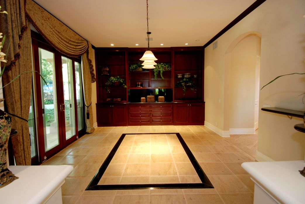 interior design room house home apartment condo (184) wallpaper
