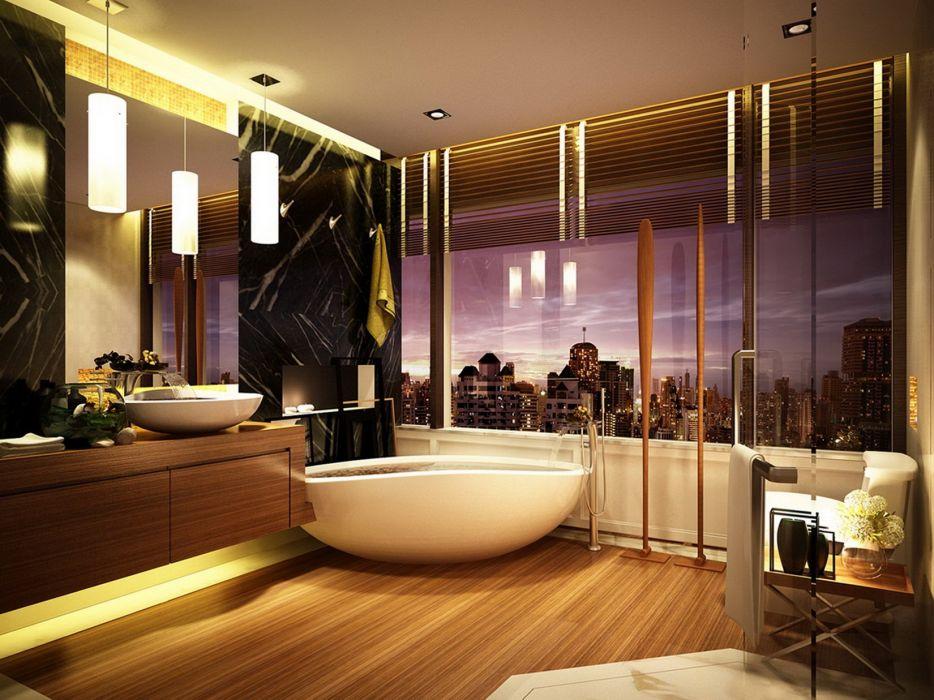 interior design room house home apartment condo (178) wallpaper