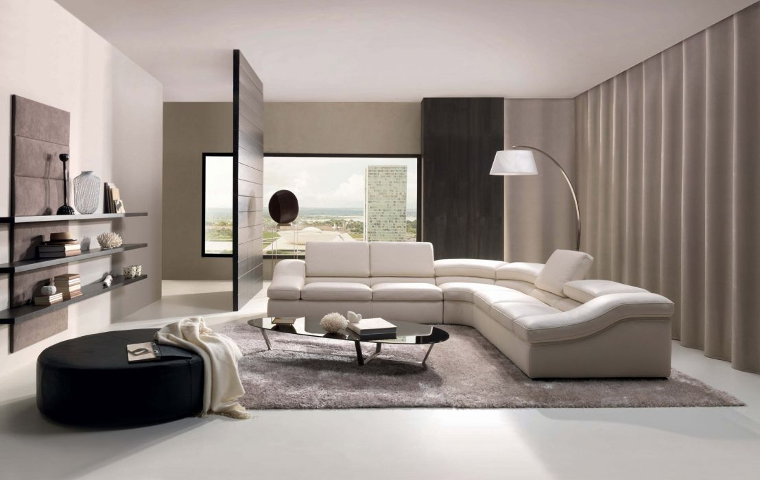 interior design room house home apartment condo (239) wallpaper