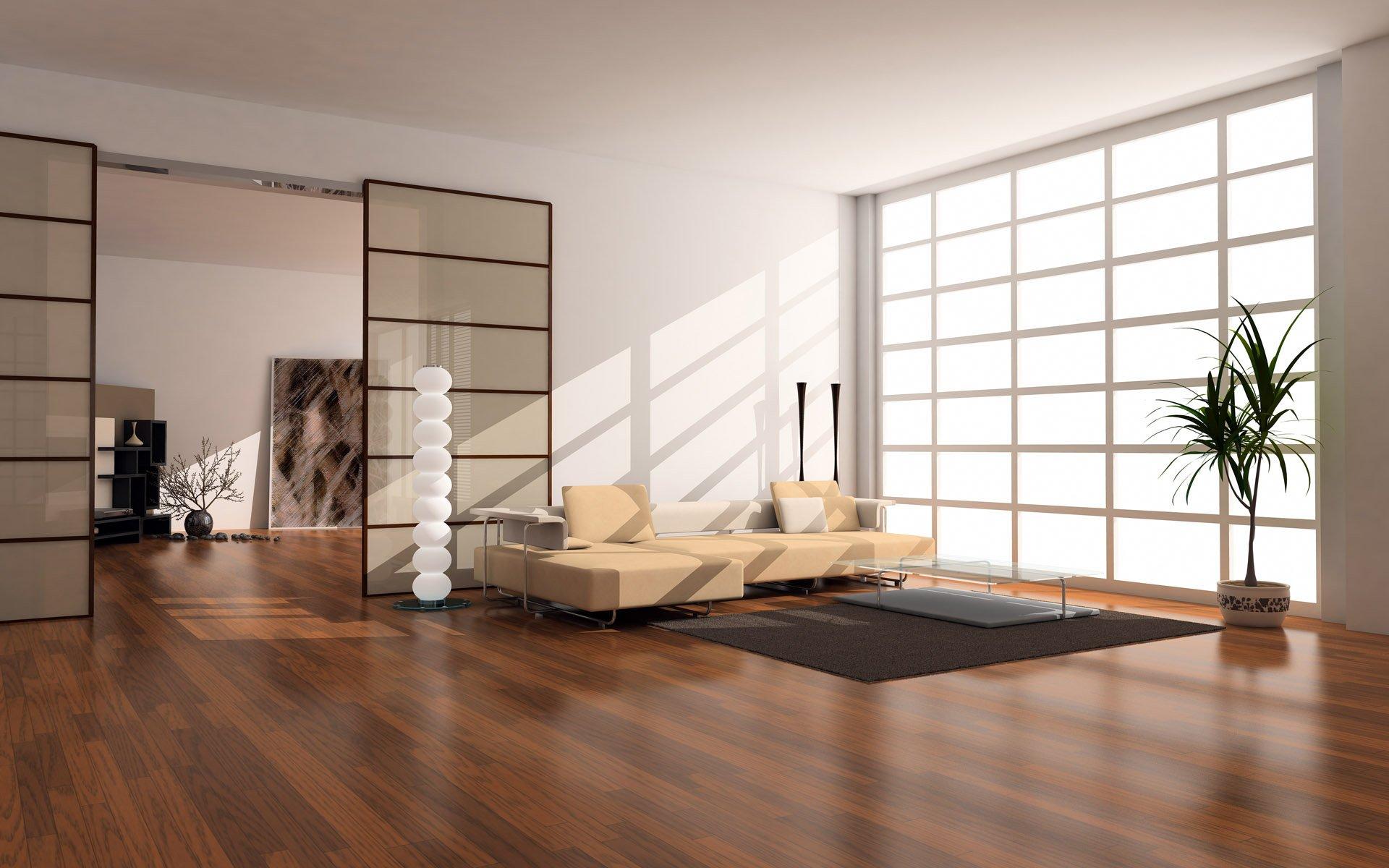 Interior design room house home apartment condo 240 wallpaper
