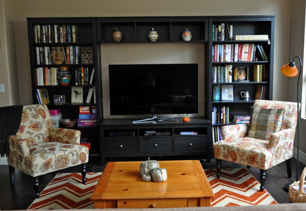 interior design room house home apartment condo (238) wallpaper