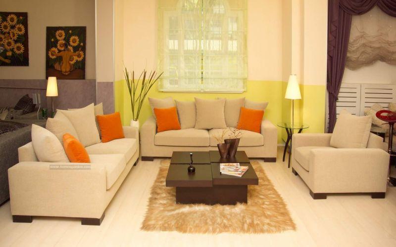 interior design room house home apartment condo (234) wallpaper