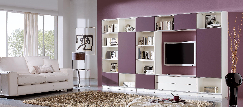 Interior design room house home apartment condo  231  wallpaper   3000x1329    317365   WallpaperUP. Interior design room house home apartment condo  231  wallpaper