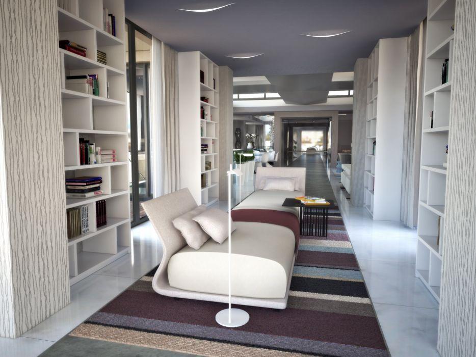 interior design room house home apartment condo (232) wallpaper