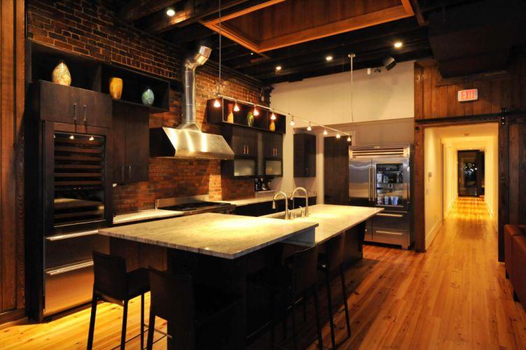 interior design room house home apartment condo (226) wallpaper