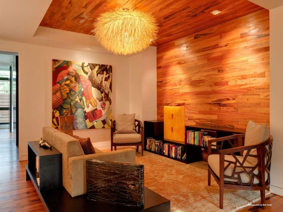 interior design room house home apartment condo (222) wallpaper