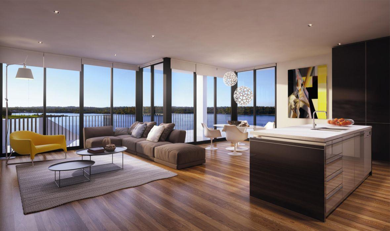 interior design room house home apartment condo (225) wallpaper