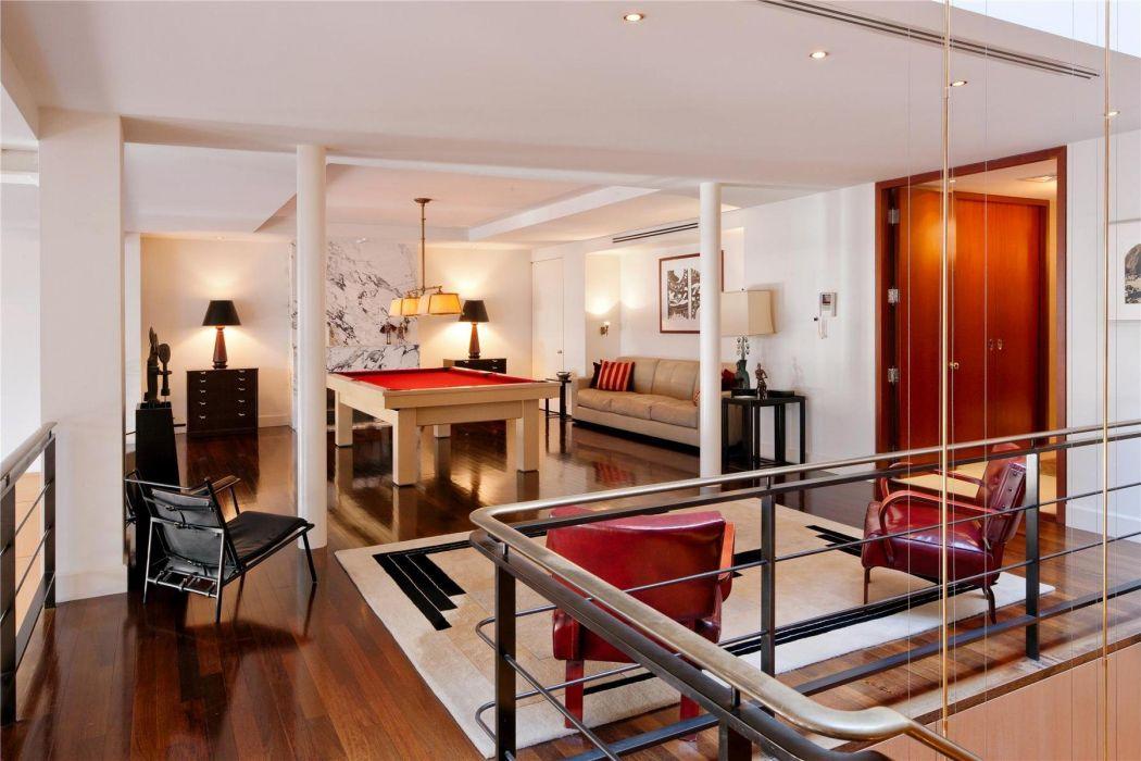 interior design room house home apartment condo (219) wallpaper