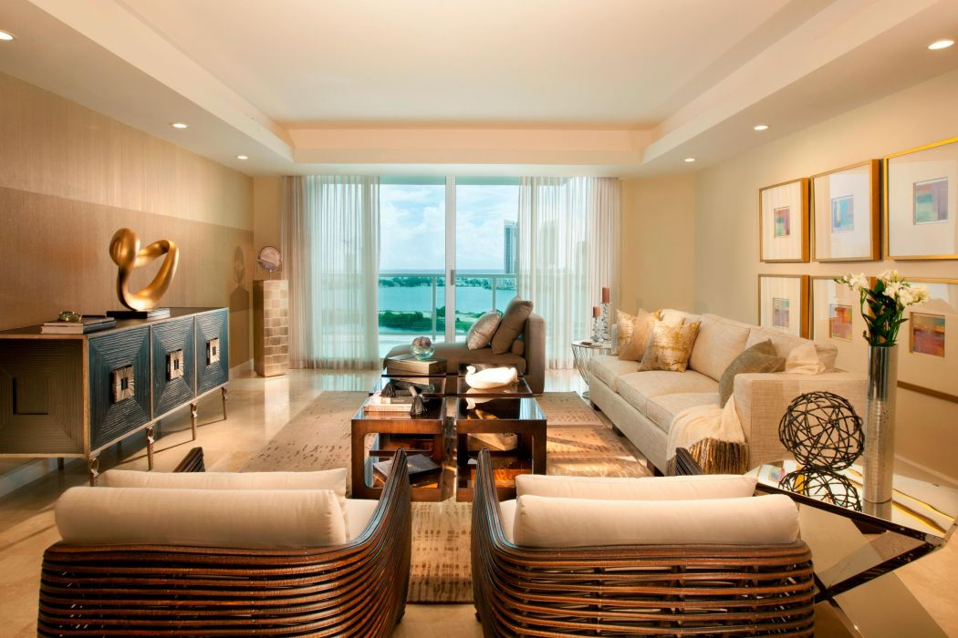interior design room house home apartment condo (218) wallpaper