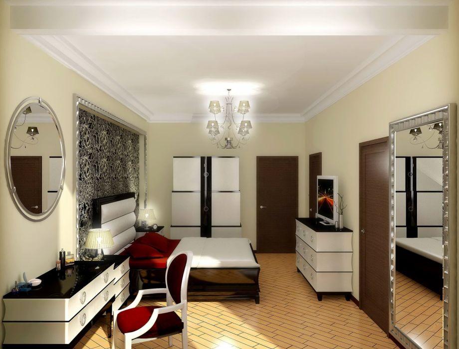 interior design room house home apartment condo (215) wallpaper