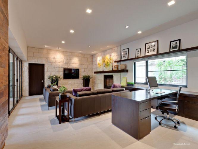 interior design room house home apartment condo (216) wallpaper
