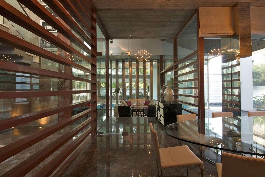 interior design room house home apartment condo (217) wallpaper