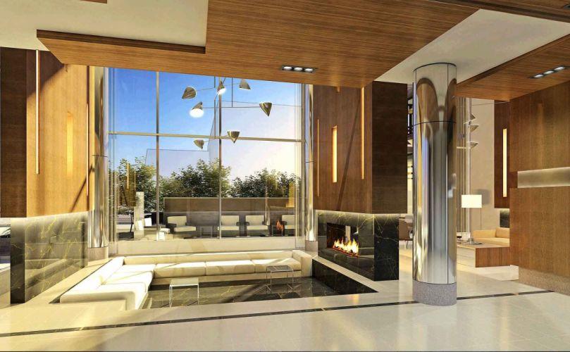 interior design room house home apartment condo (279) wallpaper