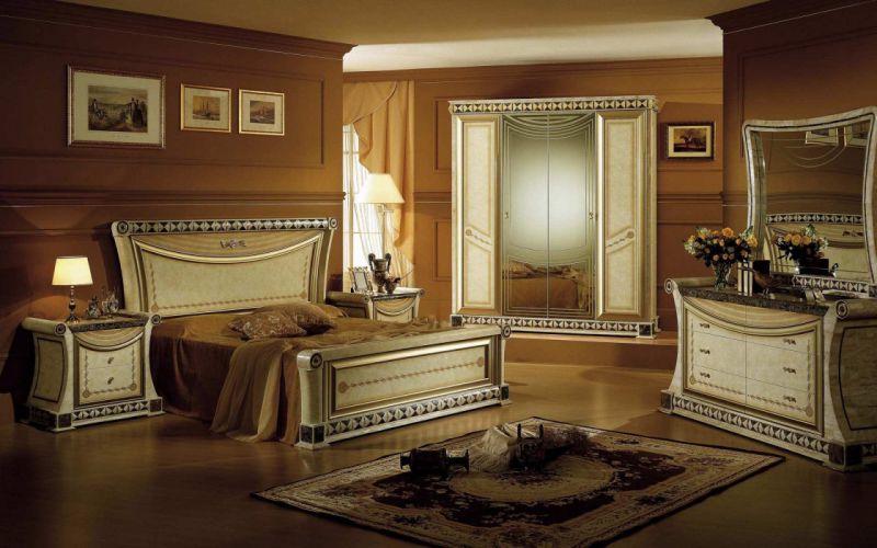 interior design room house home apartment condo (277) wallpaper