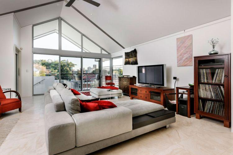 interior design room house home apartment condo (270) wallpaper