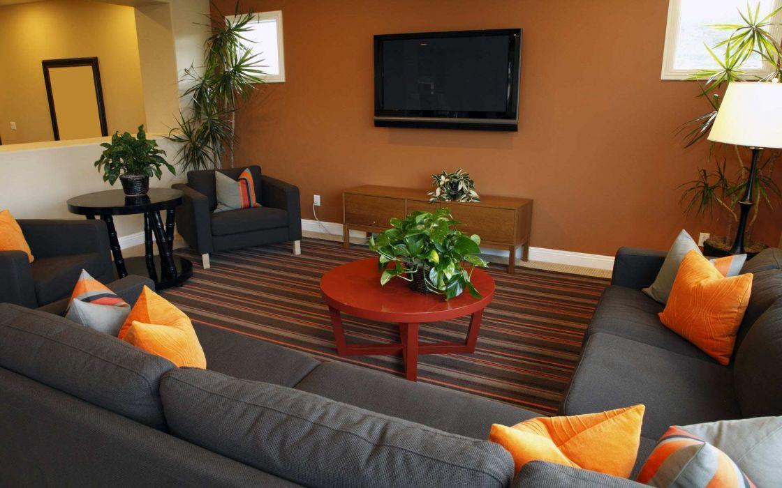 interior design room house home apartment condo (268) wallpaper