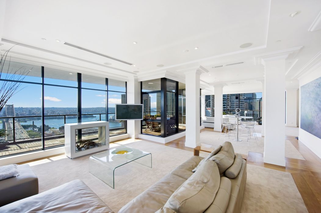 interior design room house home apartment condo (274) wallpaper