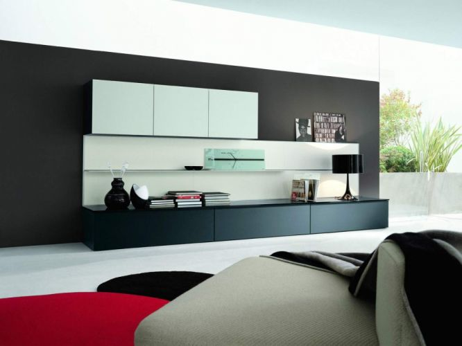 interior design room house home apartment condo (267) wallpaper