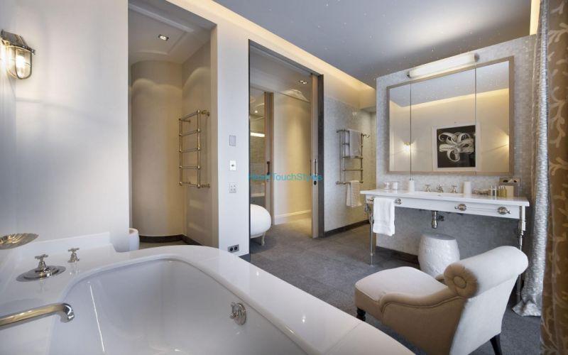 interior design room house home apartment condo (259) wallpaper