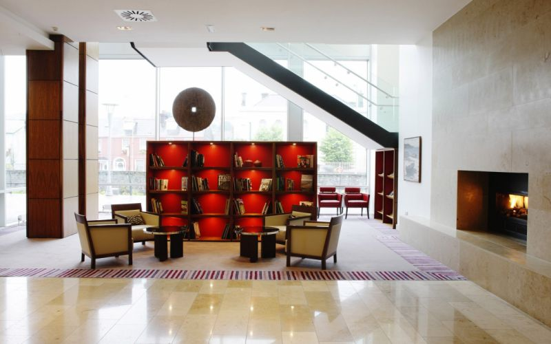 interior design room house home apartment condo (261) wallpaper