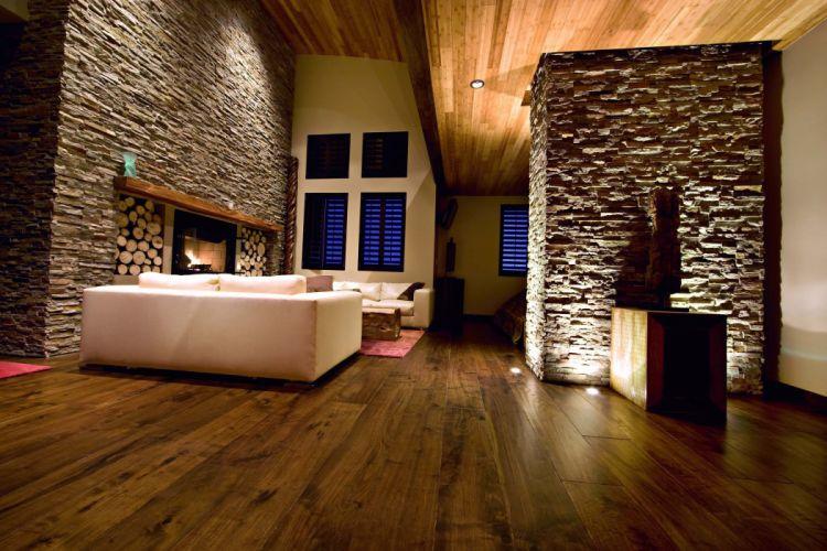 interior design room house home apartment condo (263) wallpaper
