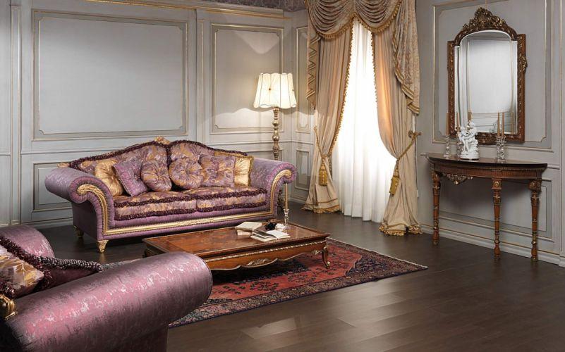 interior design room house home apartment condo (257) wallpaper