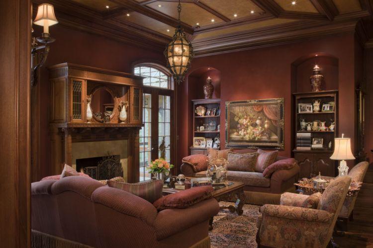 interior design room house home apartment condo (264) wallpaper