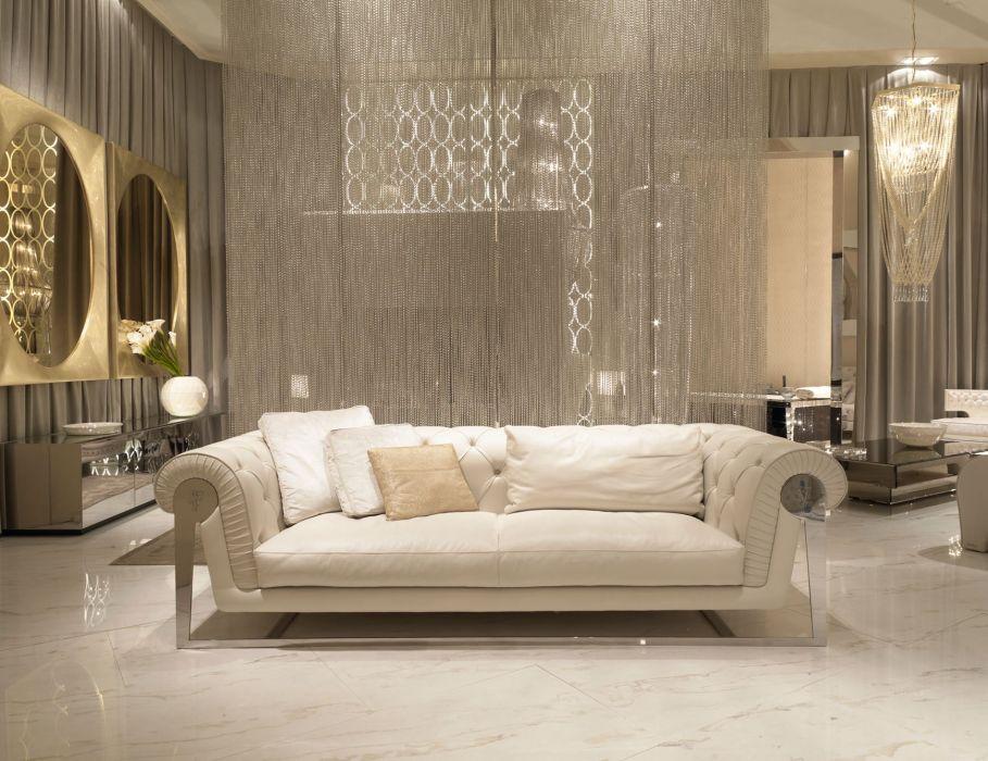 interior design room house home apartment condo (260) wallpaper