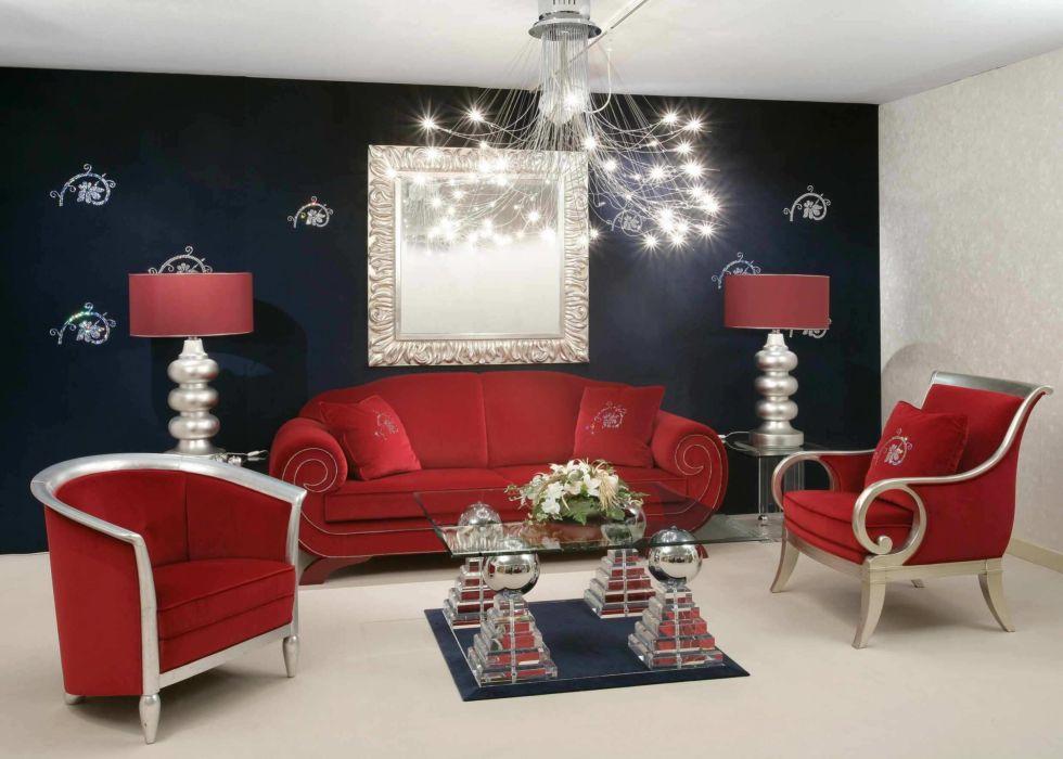 interior design room house home apartment condo (255) wallpaper