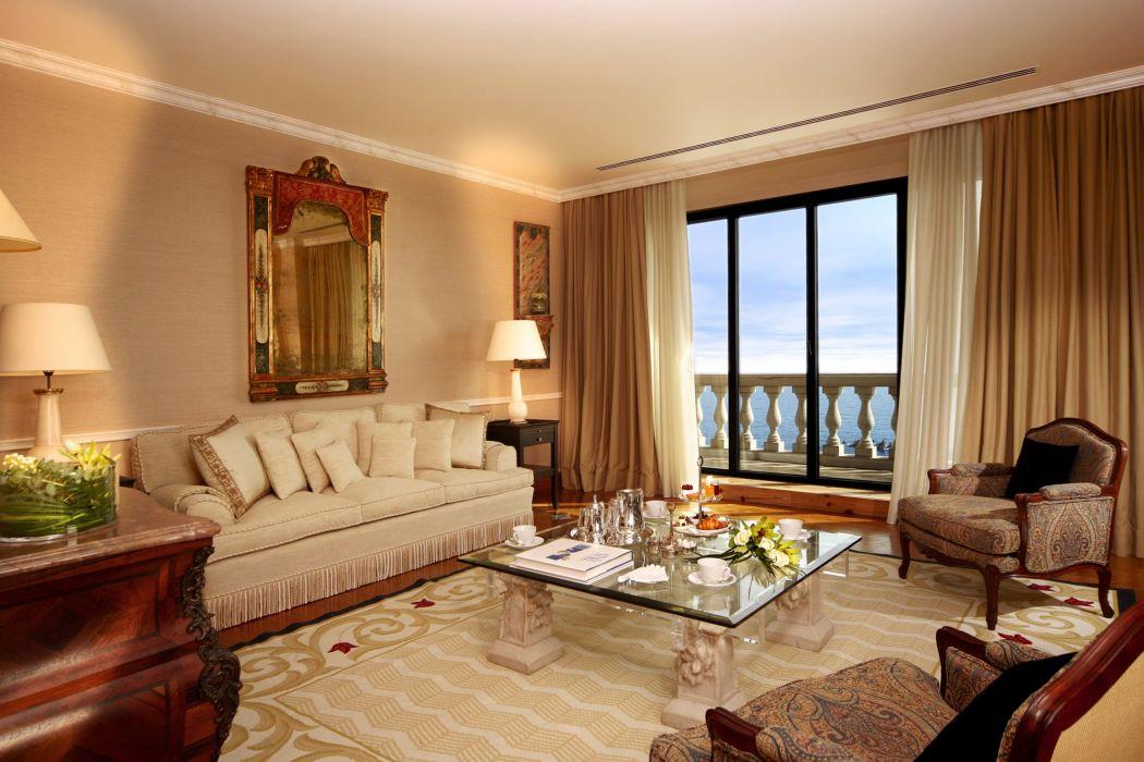 interior design room house home apartment condo (265) wallpaper