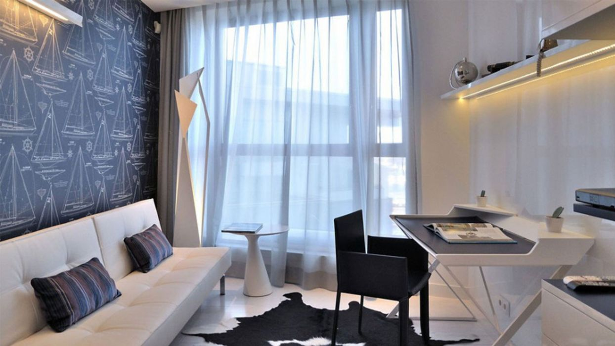 interior design room house home apartment condo (252) wallpaper