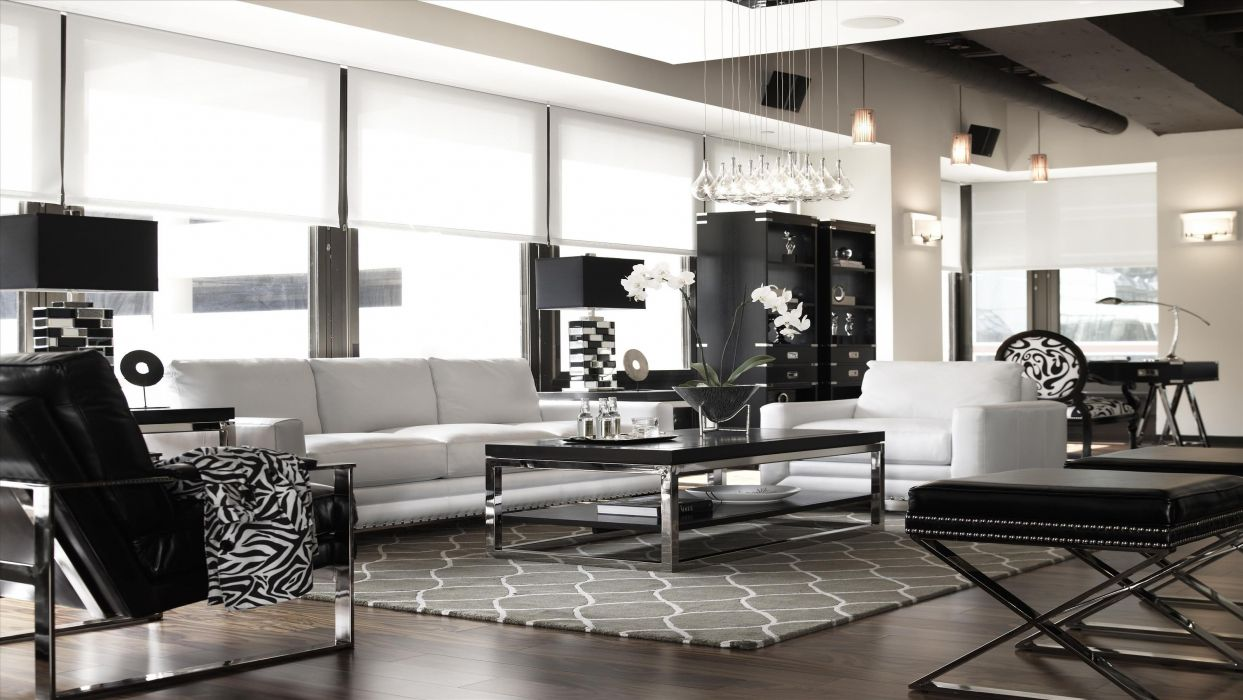 interior design room house home apartment condo (246) wallpaper