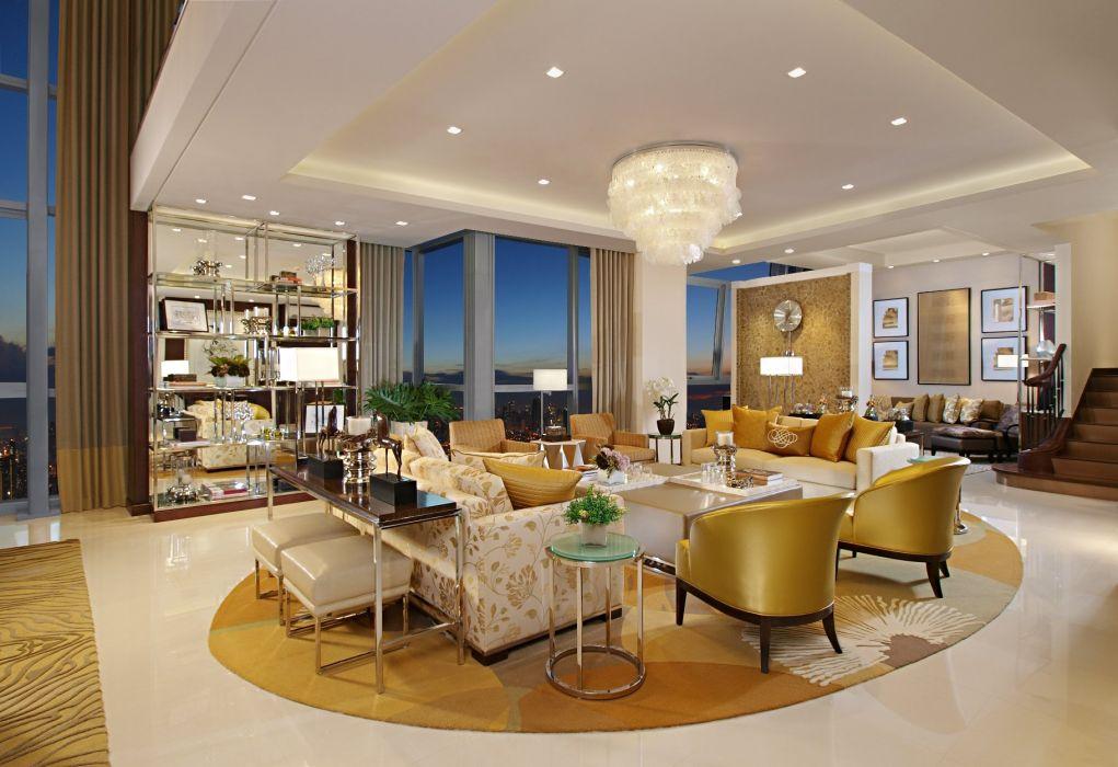interior design room house home apartment condo (245) wallpaper