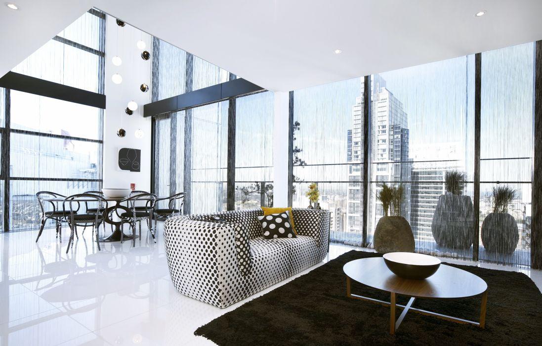 interior design room house home apartment condo (248) wallpaper