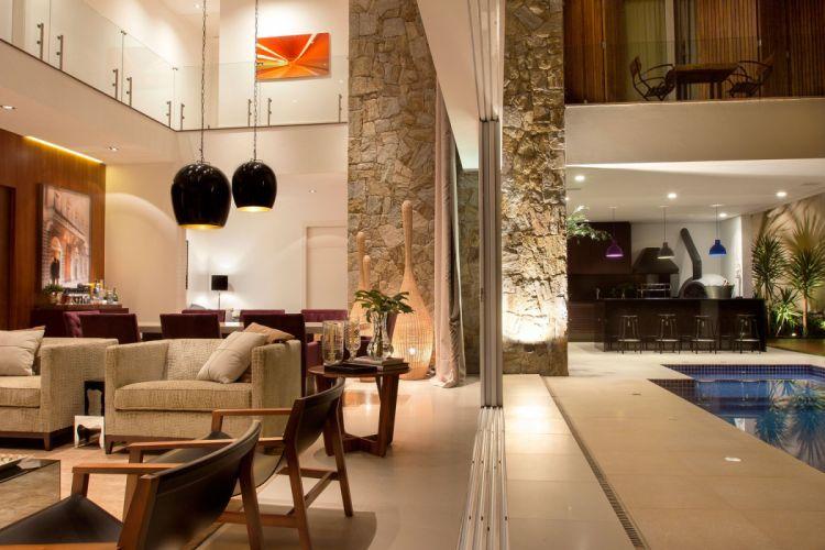 interior design room house home apartment condo (294) wallpaper