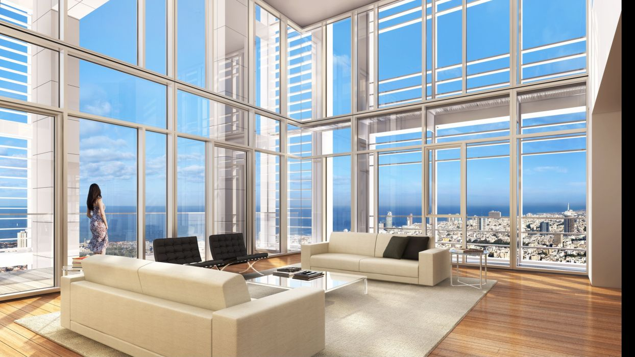interior design room house home apartment condo (295) wallpaper