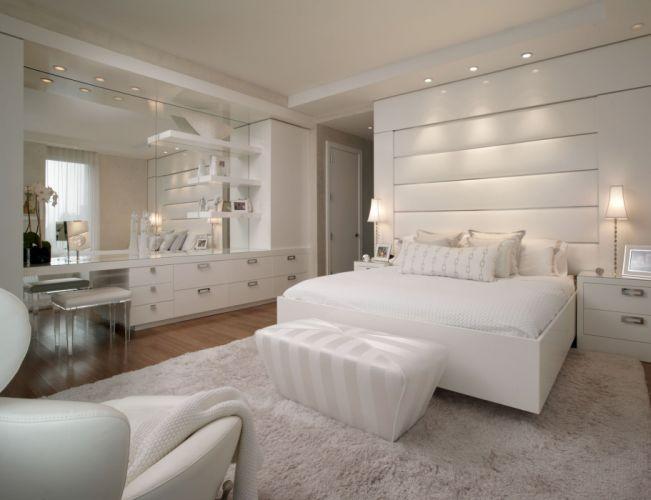 interior design room house home apartment condo (287) wallpaper
