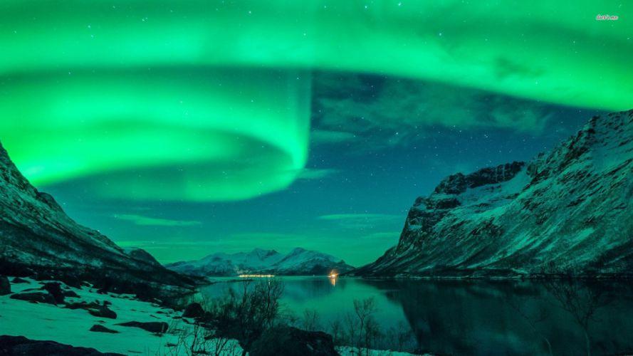 22707-breath-taking-aurora-borealis-1920x1080-nature-wallpaper wallpaper