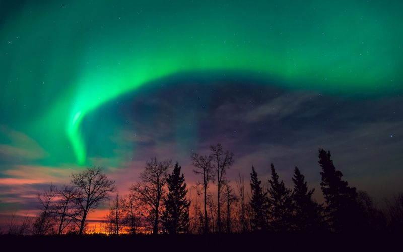aurora-borealis-photography-hd-wallpaper-1920x1200-9568 wallpaper