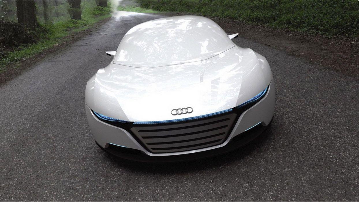audi-a9-concept-car-hd-wallpaper-1920x1080-9763 wallpaper