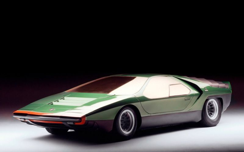 alfa-romeo-carabo-car-hd-wallpaper-1920x1200-173 wallpaper
