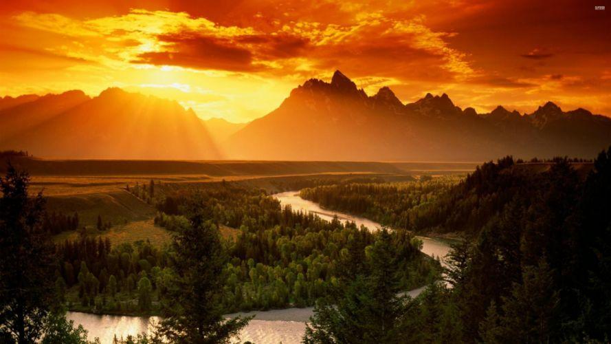 Snake-river-grand-teton-national-park-27449-3840x2160 ...