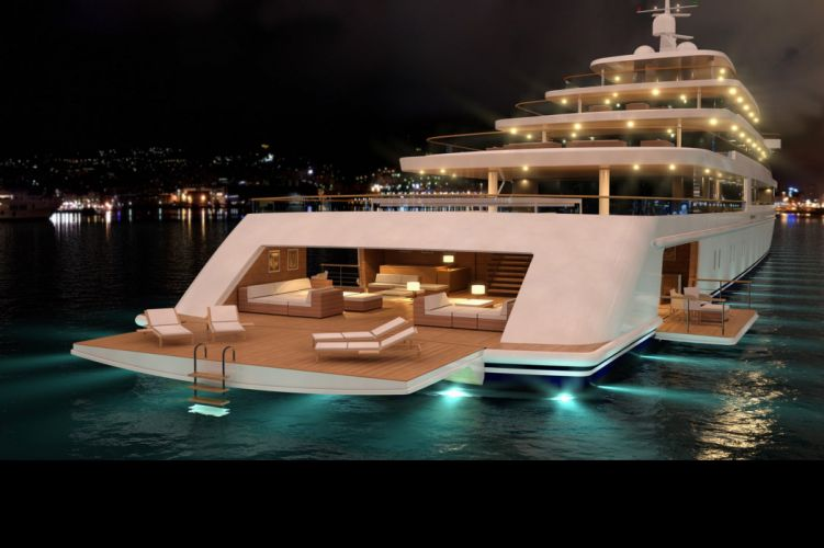 yacht ship boat (3) wallpaper
