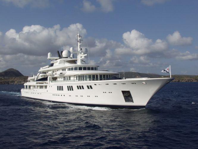 yacht ship boat (26)_JPG wallpaper