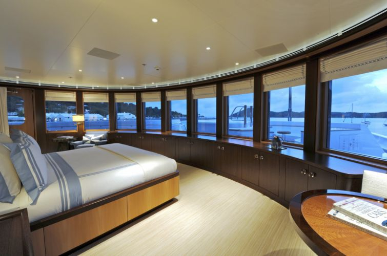 yacht ship boat (65) wallpaper