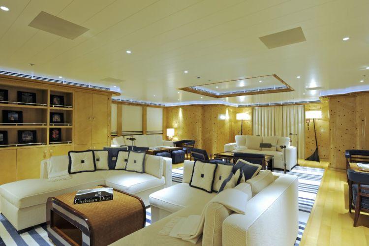 yacht ship boat (61) wallpaper