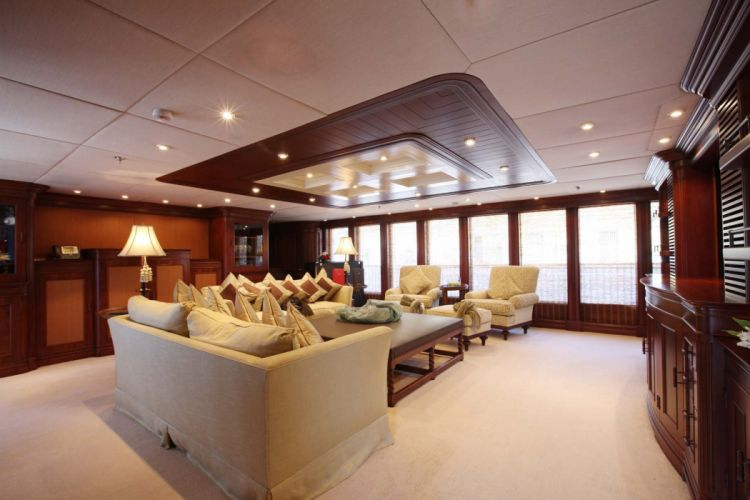 yacht ship boat (71) wallpaper